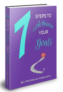 7-Steps-to-achieve-your-goals-3D-book