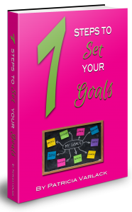 7-steps-to-set-your-goals