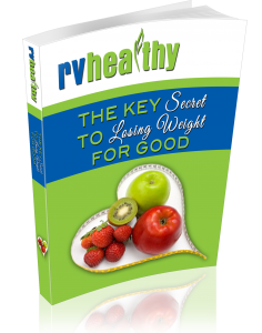 Secret-Key-To-Losing-Weight-Ebook-Image
