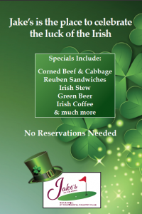 St.-Patricks-Day-Tent-Card
