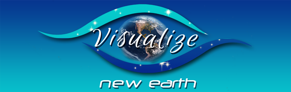 visualize_new_earth1