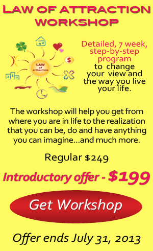 workshop-opt-in_rev