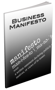Business Manifesto3Dcover