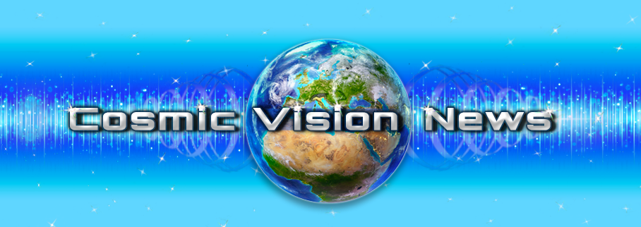 Cosmic-Vision-News-logo FINAL