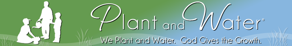 PlantandWater2