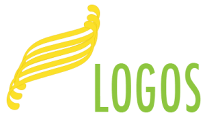 front page logos1