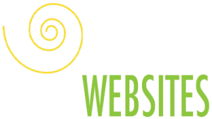 front page websites_1